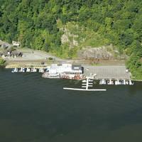 Mariners Harbor Marina