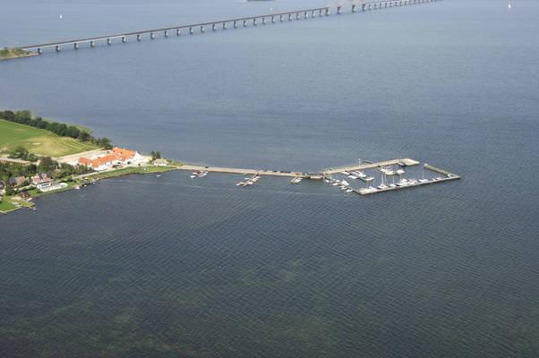 Gåbense Lystbådehavn