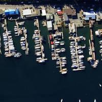Pier66 Marina