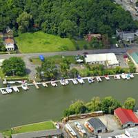 Catskill Yacht Club