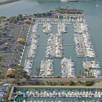 Dana West Yacht Club