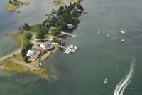 Kittery Point Yacht Club