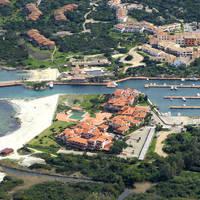 Punta Marana Marina