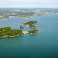 Loviisa Harbour