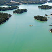 Kurnem Ferry