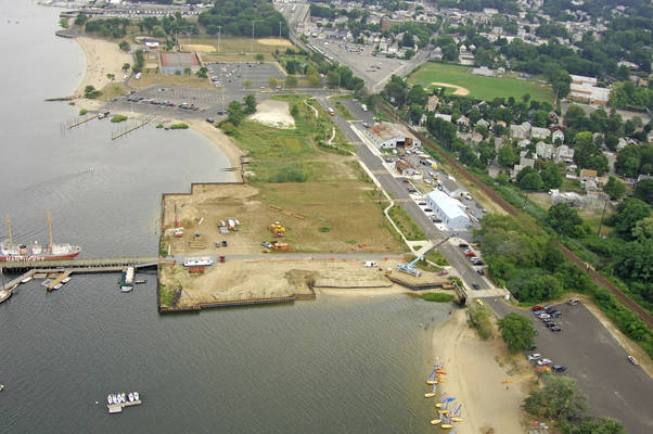 Jakobson Shipyard Inc