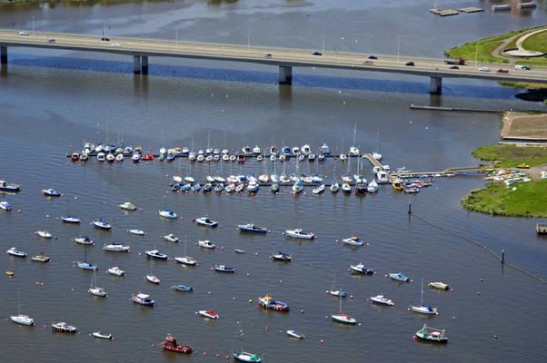 Cardiff Yacht Club