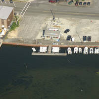 Bobbies Boats