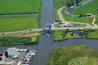 Biensmas Bridge