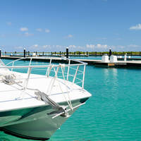 Blue Haven Resort & Marina