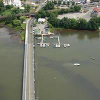 Sea Land Marina