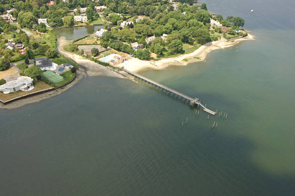 Kennilwood Yacht Club