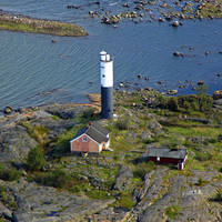 Bjoern Lighthouse