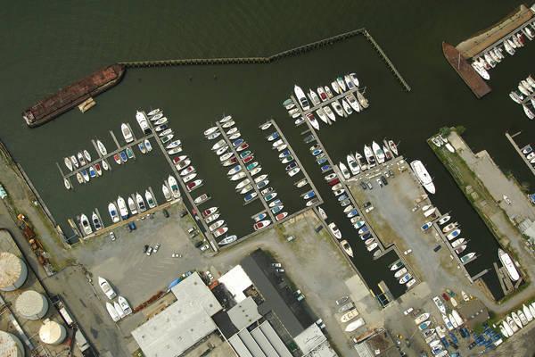 Westerly Marina