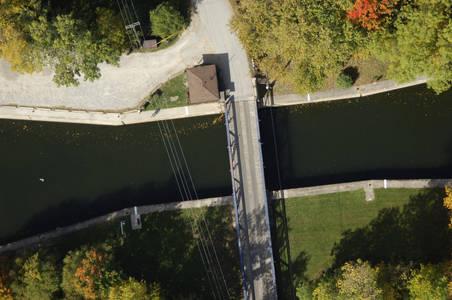 CR-47 Bridge