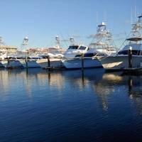 Safe Harbor North Palm Beach
