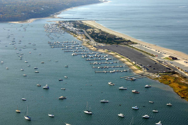 Mount Sinai Marina