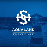 Safe Harbor Aqualand