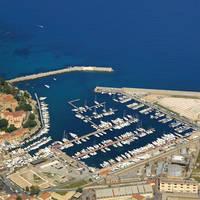 Marina Villa Igiea (Acquasanta Marina)