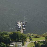Ulsnisland Marina
