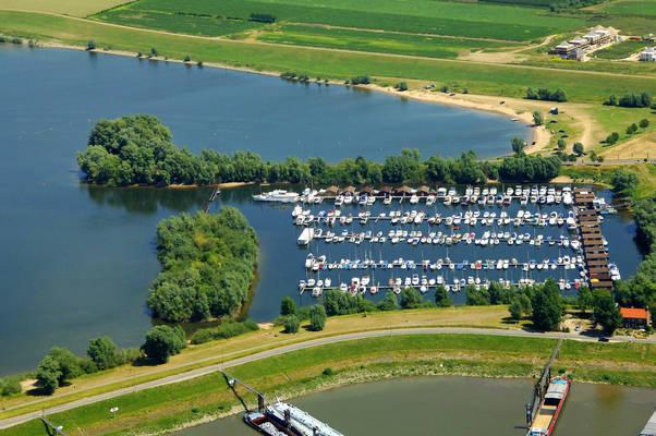 De Bijland Yacht Harbour