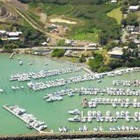Sea Lovers Marina