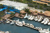 Prime Marina Miami