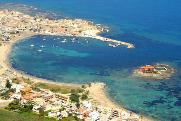 La Balata Marina