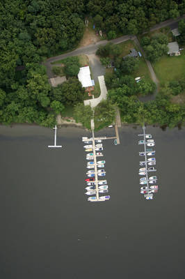 Hartford Yacht Club