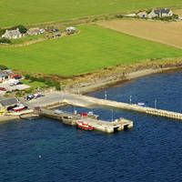 Brinyan Ferry