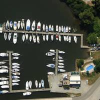 Kinsale Harbour Marina