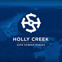 Safe Harbor | Holly Creek Resort and Marina