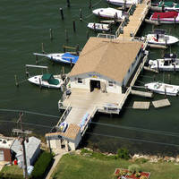 Greater Wildwood Yacht Club
