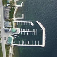 Yacht Works, Inc.
