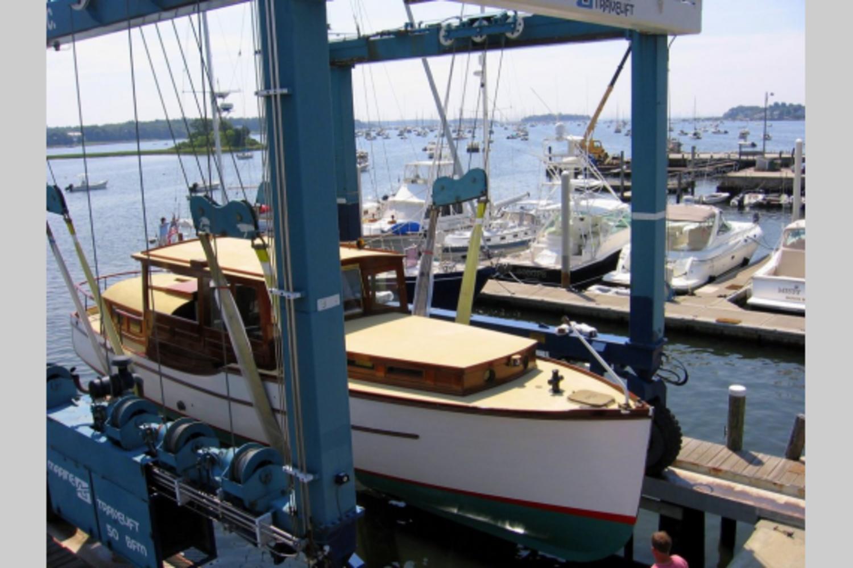 marion boats inc hbs Davis boat mfg - nordic inc nordic boats 770 n lake havasu ave (928)855-7420 01590098 bruce crowe 3094 s del mar ave (928)246-8909 01590311 desert sand and rock llc.