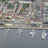 City Port Marina