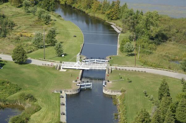 Kilmarnock Road Bridge