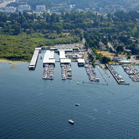 Newport Yacht Basin