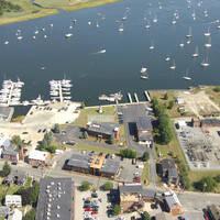 USCG Newburyport