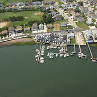 North Port Marina