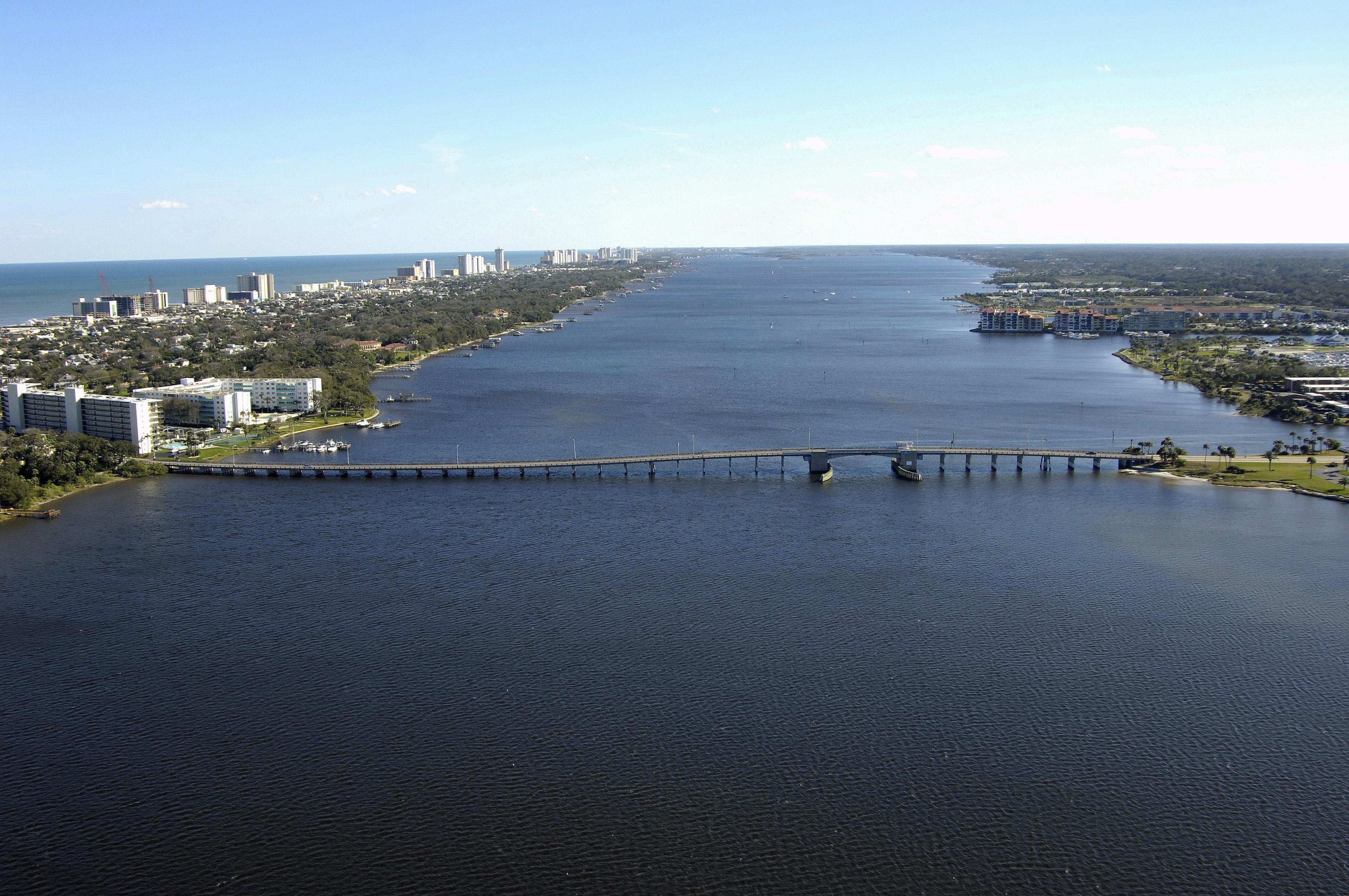 The City Of Daytona Beach Phone Number