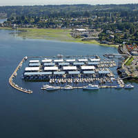Sinclair Inlet Yacht Club