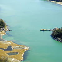 Houtskar Ferry