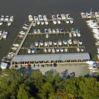 Potomac Marine, Inc