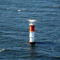 Helsinki Lighthouse