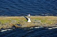 Blackkallen Lighthouse