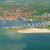 Assens Harbour