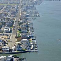 Ocean City Yacht Club