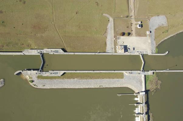 Aberdeen Lock