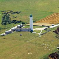 Cap-D'Antifer Lighthouse